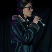 2018-04-08_Groenebach_JOV-Joy-of-Voice_Poeppel_2014-2