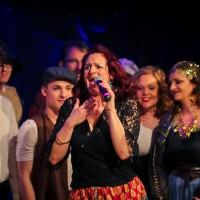 2018-04-08_Groenebach_JOV-Joy-of-Voice_Poeppel_2229
