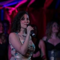 2018-04-08_Groenebach_JOV-Joy-of-Voice_Poeppel_2389