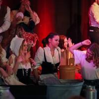 2018-04-08_Groenebach_JOV-Joy-of-Voice_Poeppel_2853