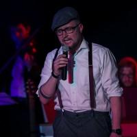 2018-04-08_Groenebach_JOV-Joy-of-Voice_Poeppel_2991