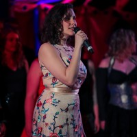 2018-04-08_Groenebach_JOV-Joy-of-Voice_Poeppel_3266