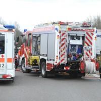 2018-04-13_A96_Aitrach_Memmingen_UNfall_Stau_Feuerwehr_0003