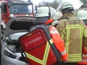 2018-04-13_A96_Aitrach_Memmingen_UNfall_Stau_Feuerwehr_0012