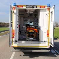 2018-04-14_Schlingen_Pforzen_Pkw_Fahrradfahrerin_Unfall_Rettungshubschrauber_Bringezu_0013