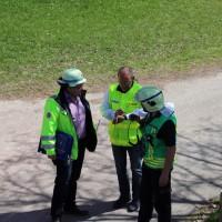 2018-04-20_B310_Oy-Wertach_Unfall_Bus-Pkw_Feuerwehr20180420_0009