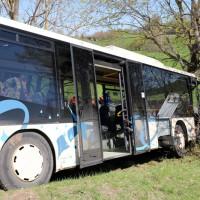 2018-04-20_B310_Oy-Wertach_Unfall_Bus-Pkw_Feuerwehr20180420_0016