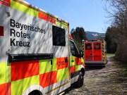 2018-04-20_B310_Oy-Wertach_Unfall_Bus-Pkw_Feuerwehr20180420_0018