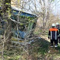 2018-04-20_B310_Oy-Wertach_Unfall_Bus-Pkw_Feuerwehr20180420_0019