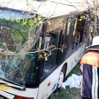 2018-04-20_B310_Oy-Wertach_Unfall_Bus-Pkw_Feuerwehr20180420_0020