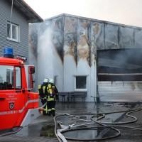 2018-04-20_Biberach_Berkheim_Eichenberg_0080