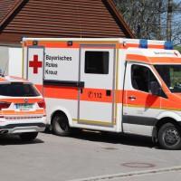 2018-04-20_Memmingen_Buxach_Brand_Schuppen_Feuerwehr_0013