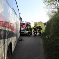 2018-04-21_Vogt_Uebung_Busunfall_MANV_0039