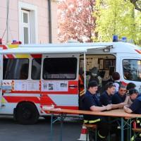 2018-04-22_Lindau_Bodensee_Blaulichttag_BOS-BRK_ Feuerwehr_THW_Polizei_0014