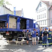 2018-04-22_Lindau_Bodensee_Blaulichttag_BOS-BRK_ Feuerwehr_THW_Polizei_0021