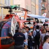 2018-04-22_Lindau_Bodensee_Blaulichttag_BOS-BRK_ Feuerwehr_THW_Polizei_0033