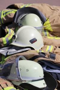 2018-04-22_Lindau_Bodensee_Blaulichttag_BOS-BRK_ Feuerwehr_THW_Polizei_0048