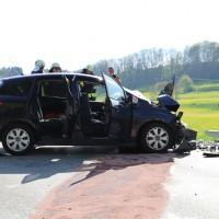 2018-04-24_Ostallgaeu_Oberguenzburg_Frontal_Unfall_schwer_Feuerwehr_0009