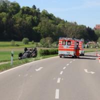 2018-04-27_Biberach_Kirchberg_unfall_Feuerwehr_0003