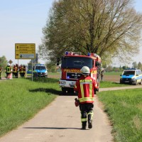 2018-04-27_Biberach_Kirchberg_unfall_Feuerwehr_0006