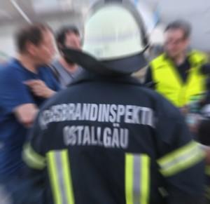 Feuerwehr_Ostallgaeu_Inspektion