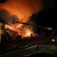 2018-05-01_Ravensburg_Leutkirch_Reichenhofen_Brand_Landwirtschaft_Feuerwehr_0040