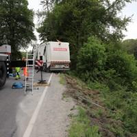 2018-05-03_Wangen_Leupolz_Lkw-Unfall_Polizei20180503_0071