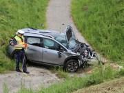 2018-05-17_Ostallgaeu_Rudratshofen_Unfall_Feuerwehr_Bringezu_0010