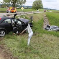 2018-05-17_Ostallgaeu_Rudratshofen_Unfall_Feuerwehr_Bringezu_0019