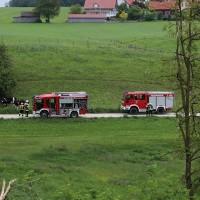 2018-05-17_Unterallgaeu_Stetten_Baustelleunfall_Lkw-gekippt_Feuerwehr_0002