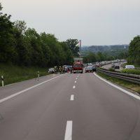 2018-05-21_A96_Tuerkheim_Mindelheim_Unfall_0011