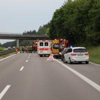 2018-05-21_A96_Tuerkheim_Mindelheim_Unfall_0015