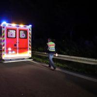 2018-05-26_A7_Illertissen_Voehringen_Geisterfahrer_Unfall_Feuerwehr_0018