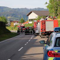 2018-05-28_B12_Weitnau_Hopfen_Frontalzusammenstoss_Feuerwehr_0009