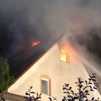 2018-05-30_Biberach_Waldenhofen_Dachstuhlbrand_Feuerwehr_0018