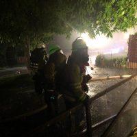 2018-05-30_Biberach_Waldenhofen_Dachstuhlbrand_Feuerwehr_0023