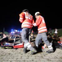 2018_Gus2018_BRK_Terror_Verletzte_Grossschadensy,posium_Bodelsberg_Blaulicht_Ehrenamt_Polizei_0047