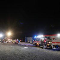 2018_Gus2018_BRK_Terror_Verletzte_Grossschadensy,posium_Bodelsberg_Blaulicht_Ehrenamt_Polizei_0051