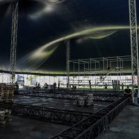 2018-06-04_IKRAUS_Memmingen_Memmingerberg_Flighafen_Airport_Festival_Aufbau_Poeppel_1016
