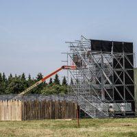 2018-06-04_IKRAUS_Memmingen_Memmingerberg_Flighafen_Airport_Festival_Aufbau_Poeppel_1021