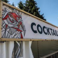 2018-06-04_IKRAUS_Memmingen_Memmingerberg_Flighafen_Airport_Festival_Aufbau_Poeppel_1047