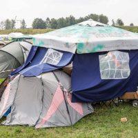 2018-06-07_IKARUS_Memmingen_2018_Festival_Openair_Flughafen_Forest_Camping_new-facts-eu_5005