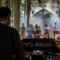2018-06-07_IKARUS_Memmingen_2018_Festival_Openair_Flughafen_Forest_Camping_new-facts-eu_5018