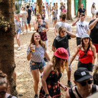 2018-06-07_IKARUS_Memmingen_2018_Festival_Openair_Flughafen_Forest_Camping_new-facts-eu_5029