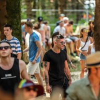 2018-06-07_IKARUS_Memmingen_2018_Festival_Openair_Flughafen_Forest_Camping_new-facts-eu_5085