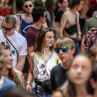 2018-06-07_IKARUS_Memmingen_2018_Festival_Openair_Flughafen_Forest_Camping_new-facts-eu_5124