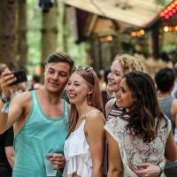 2018-06-07_IKARUS_Memmingen_2018_Festival_Openair_Flughafen_Forest_Camping_new-facts-eu_5132