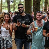 2018-06-07_IKARUS_Memmingen_2018_Festival_Openair_Flughafen_Forest_Camping_new-facts-eu_5138