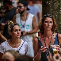 2018-06-07_IKARUS_Memmingen_2018_Festival_Openair_Flughafen_Forest_Camping_new-facts-eu_5146