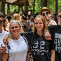 2018-06-07_IKARUS_Memmingen_2018_Festival_Openair_Flughafen_Forest_Camping_new-facts-eu_5162